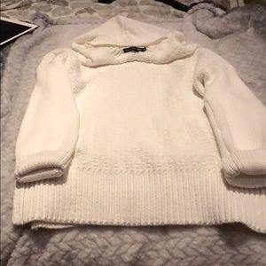 Rag & Bone/Jean Sweater